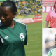 3 women officials selected for U-17 AFCON