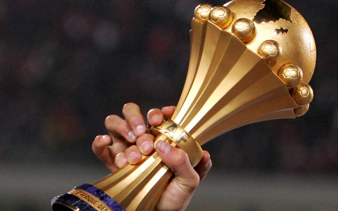 Egypt announces AFCON ticket prices