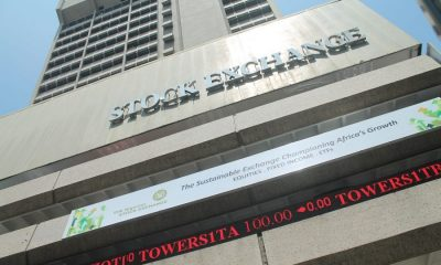 SEC approves MTN Nigeria's NSE listing