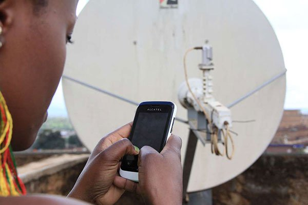 Tanzania to curb cyber-crime with new sim card regulation