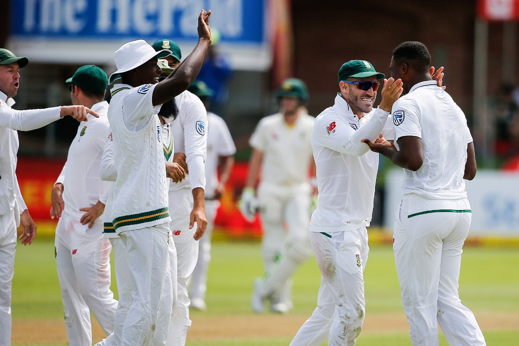2019 ICC Cricket World Cup: Proteas gunning for glory