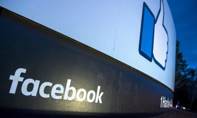 Facebook Clamps Down on Fake Accounts