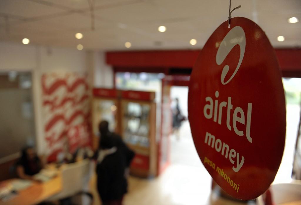 Airtel Africa eyes London stock market listing