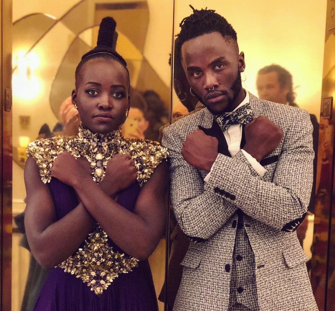 The changing tides of Kigali's fashion scene