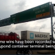 End Apapa Gridlock in 3 Days -Final | News Central TV