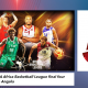 The Big 5 Preview; May 24-26, 2019 | News Central TV