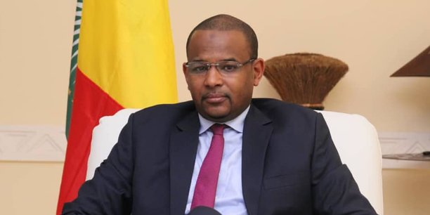 Mali appoints new government after protests