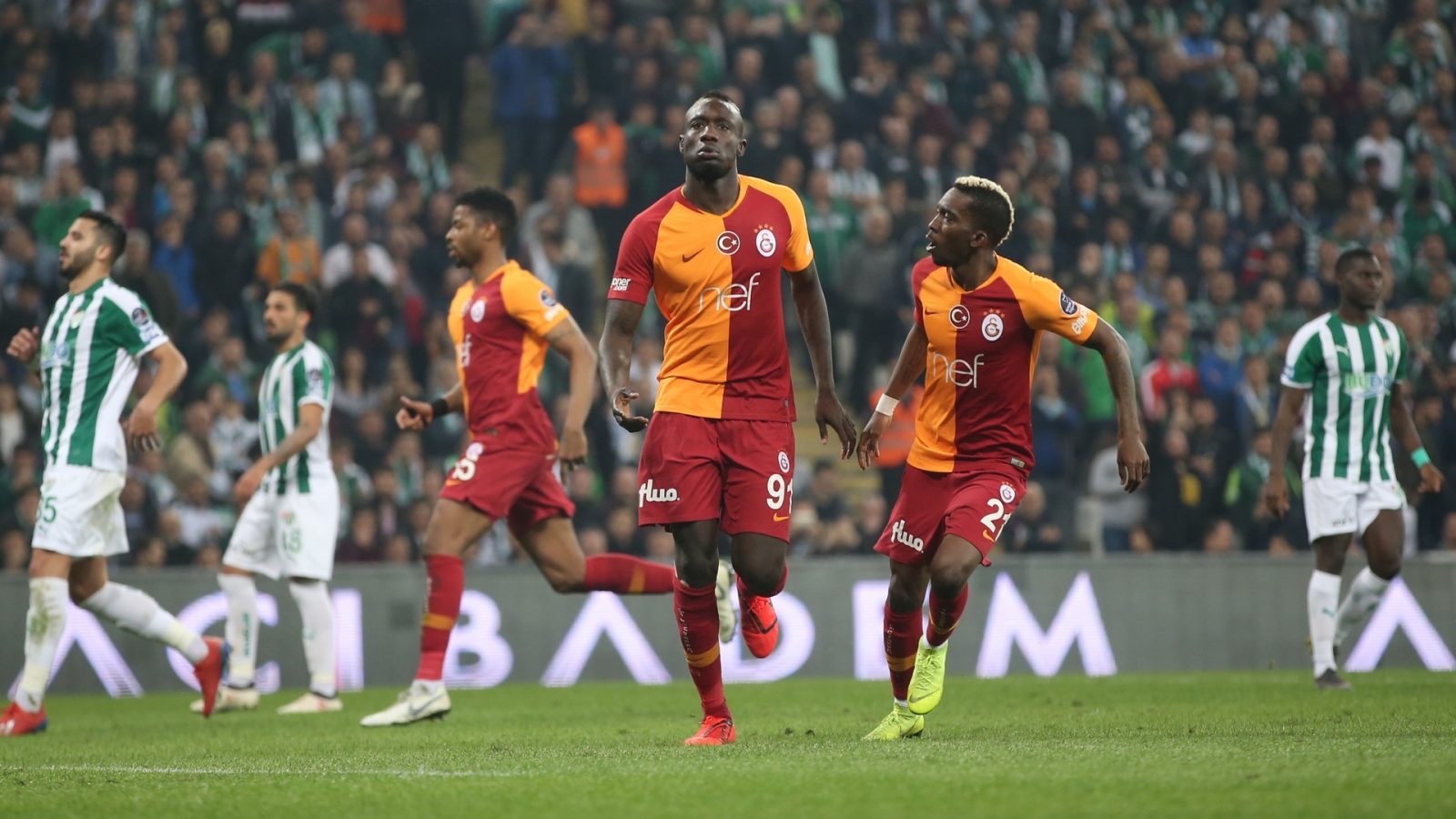 galatasaray-africans