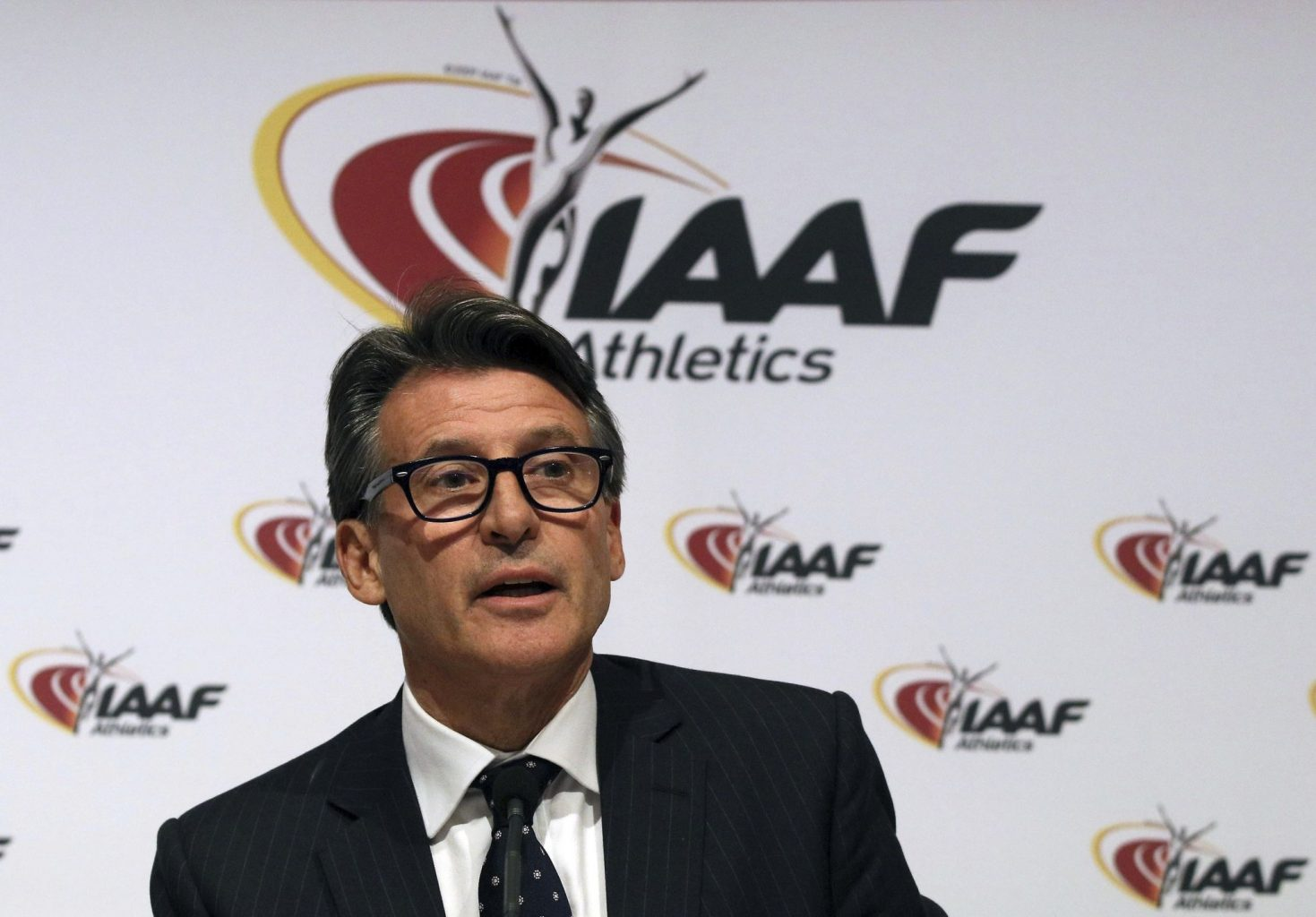 IAAF threatens sanctions against Nigeria over $134,000 refund