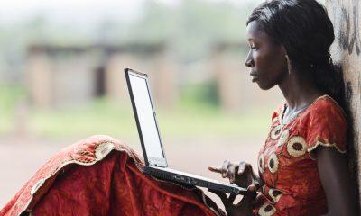 Is Africa's digital infrastructural revolution maturing?