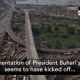 End Apapa Gridlock in 3 Days | News Central TV