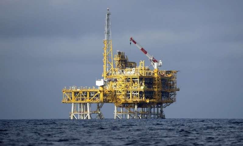 Comoros oil boom dream hinges on seismic survey