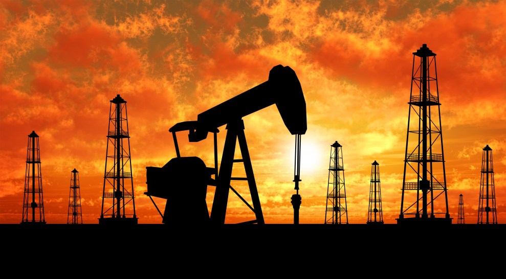 West Africa Crude -Angolan June sales affected