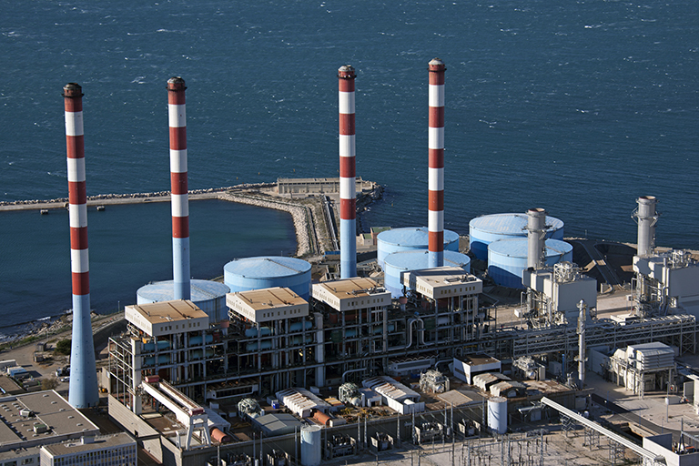Austerity measures force Egypt electricity hike