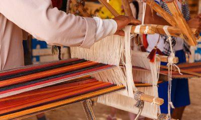 Egypt's ready-made garments record $406million revenue