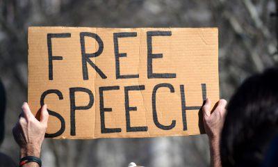 Amnesty International demands 'unconditional' release of Mauritanian bloggers