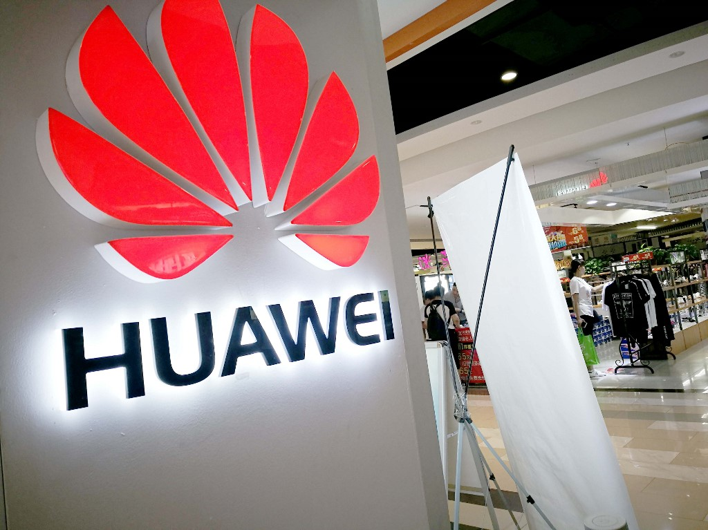 Huawei's Android restriction: How it affects the African market