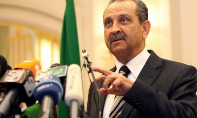 Libya to suspend forty foreign firms' activities