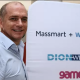 South Africa's Massmart appoints Walmart's Slape as new CEO