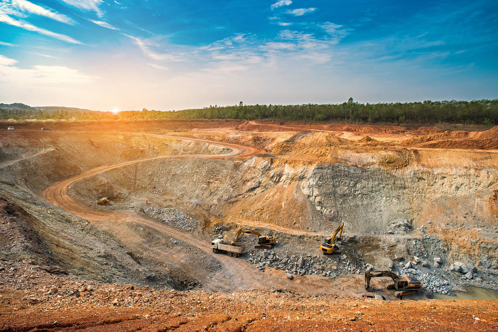 Glencore to close two mine shafts in Zambia unit