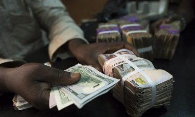 How Nigeria plans to spend ₦15 billion green bond