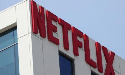Netflix Swahili subtitles: Kenyans react to translation gone wrong