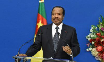 Cameroon, U.K, negotiate post-Brexit EPA