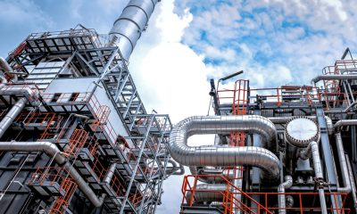 43 refinery licences issued in Nigeria
