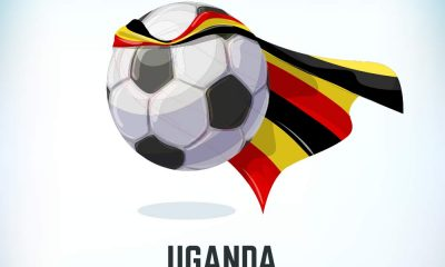 Proline FC wins UgandaCup Trophy