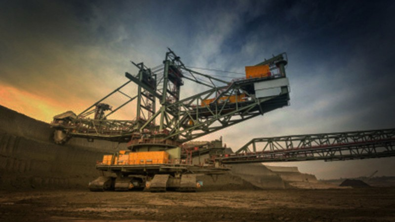 Vedanta to explore dialogue with Zambia over mine liquidation