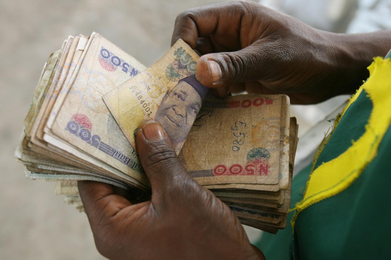 Nigeria week ahead: ECB meeting and Oil in focus