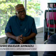 This startup is revolutionising Nigeria's cash cow industry