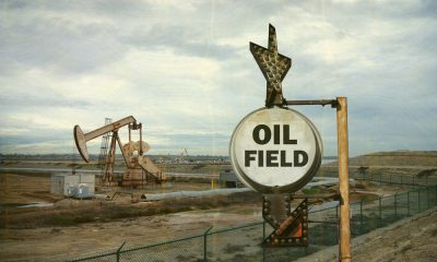 Glencore puts Chadian oilfields up for sale