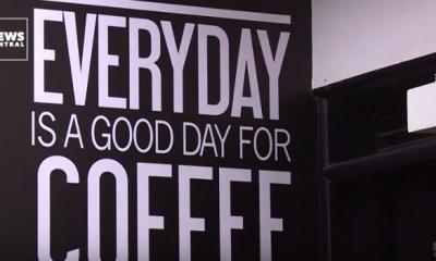 Beverage Battle: Is coffee replacing tea in Africa?