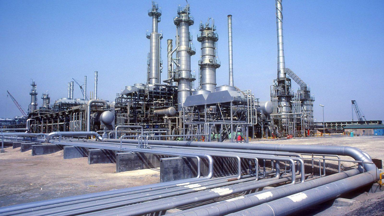 West Africa Crude-Nigerian OSPs boost seller confidence