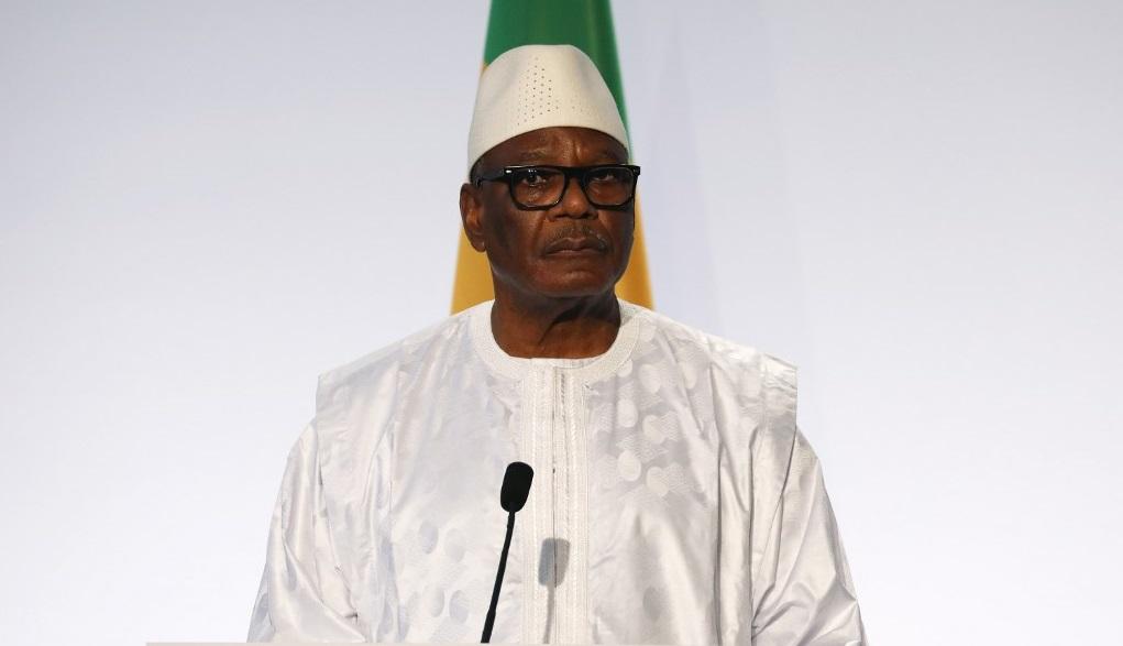 Mopti's regional governor sacked after Mali massacre