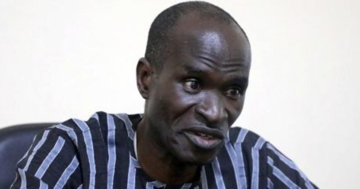 Arrested Nigerian journalist, Jones Abiri freed on bail