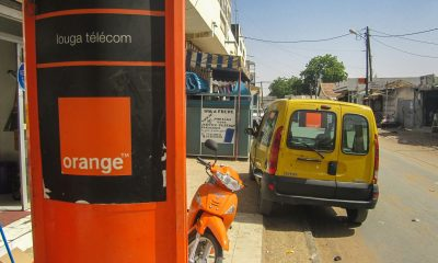 Ivory Coast to see over $300 million Orange telecom investment