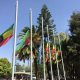 Ethiopia mourns death of army chief, top officials after failed coup attempt