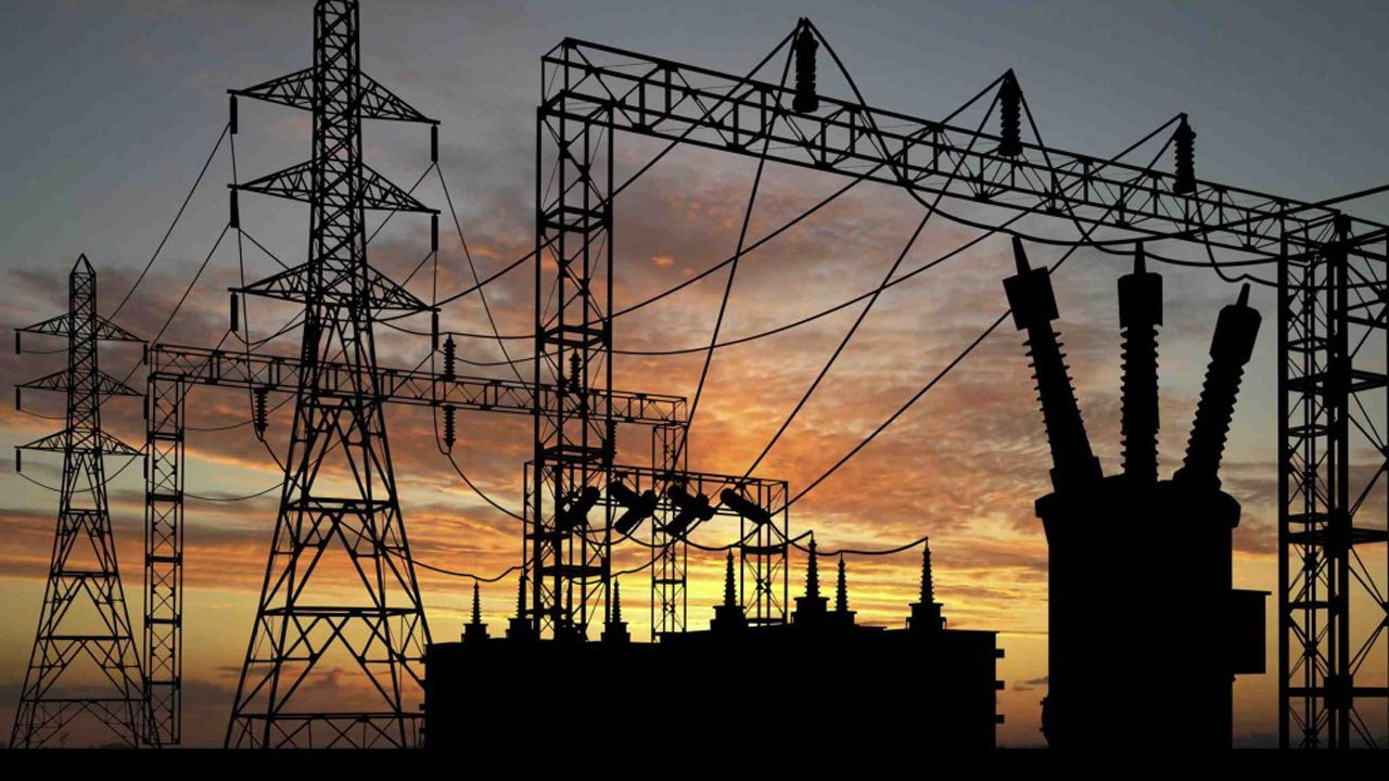 IMF reports unstable electricity costs Nigeria $29 billion annually
