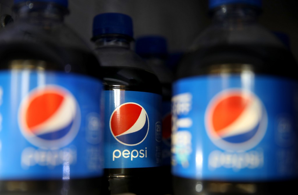 PepsiCo to buy South Africa's Pioneer Foods for $1.7 billion