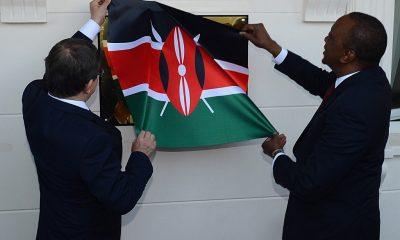 Latest Kenya News   Breaking Kenya news