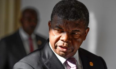 Angola to benefit from OPEC production cut extension