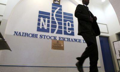 Kenya's Derivatives Market commences live operations