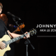 Paying Tribute to Johnny Clegg, the 'White Zulu' | News Central TV