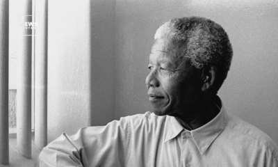 Celebrating the life and times of Nelson Mandela | News Central TV