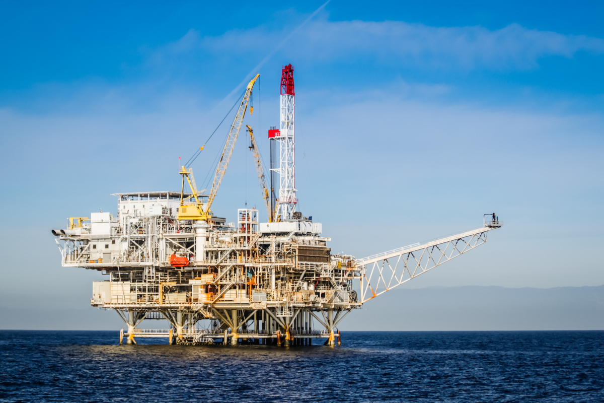 Will oil prices help or harm Nigeria's economy in Q3?