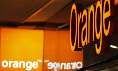 MTN, Orange Cameroon to face $160 million fine