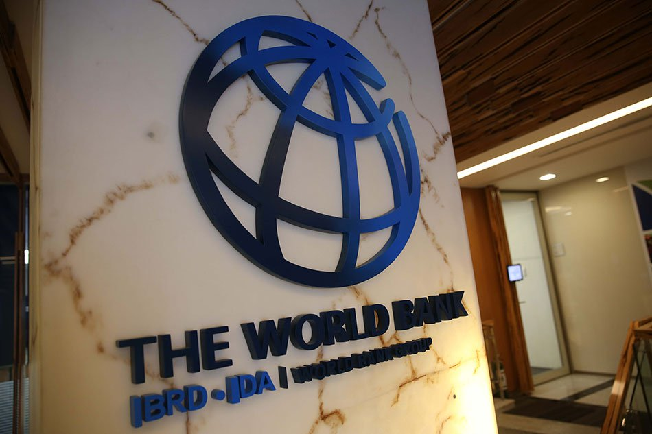 "World Bank slams Kenya's textile jobs as ""mediocre"""