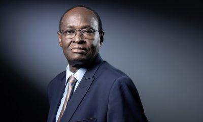 New Mali mining law removes tax exemption